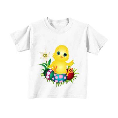 Մանկական շապիկ
